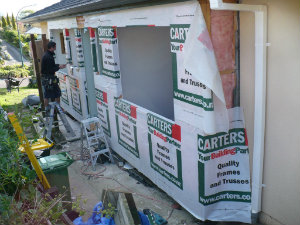 tauranga builders and renovations